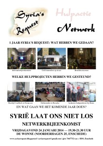 poster syrias request 2014-01-24