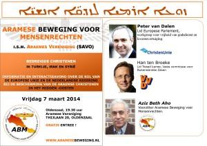 ABM-affiche  7 maart 2014 JPEG