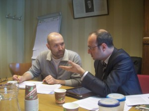 101_2654 - interview met Katholiek Nieuwsblad