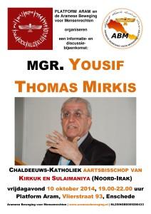 affiche yousif thomas mirkis - 2014-10-10 - versie 2