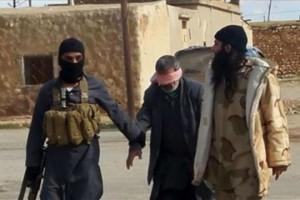priester Mosul