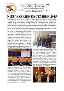 abm nieuwsbrief december 2015-0