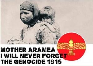 genocide1915