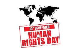 dag van de mensenrechten 10-12
